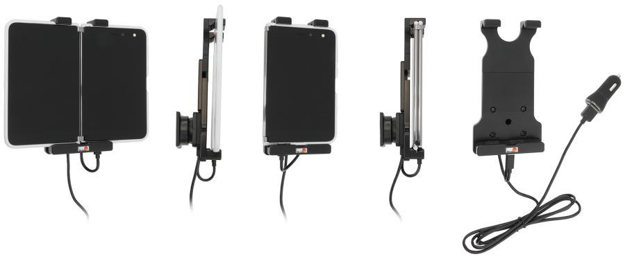 similar-products-image-1