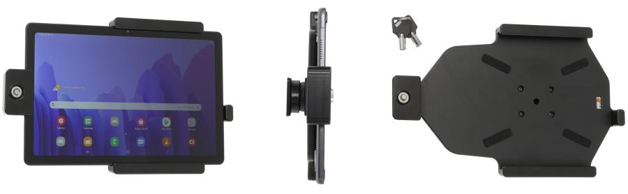 similar-products-image-5