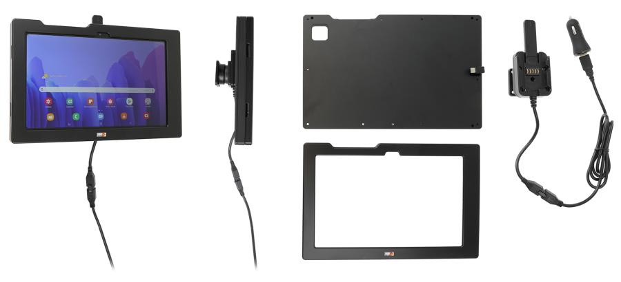 similar-products-image-10