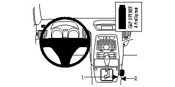 similar-products-image-2