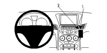 similar-products-image-3
