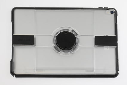 install-image-2
