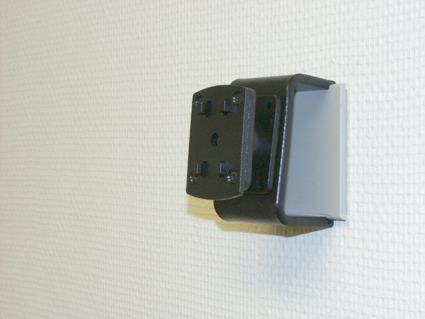 install-image-4